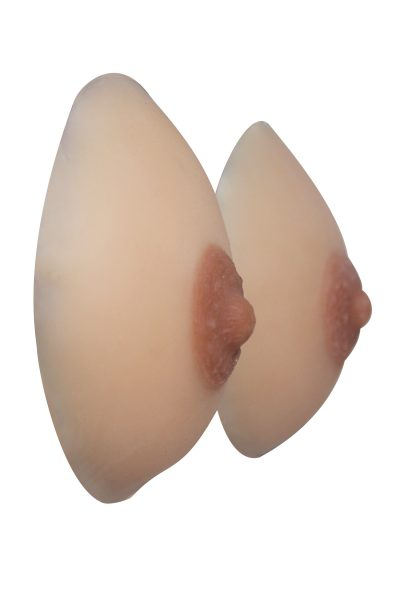 Breast Enhancers
