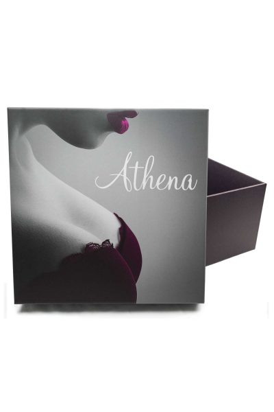 Divine Collection Athena Brusteinlagen