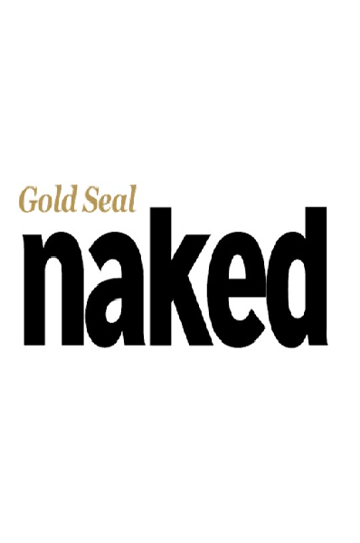 Gold Seal NAKED